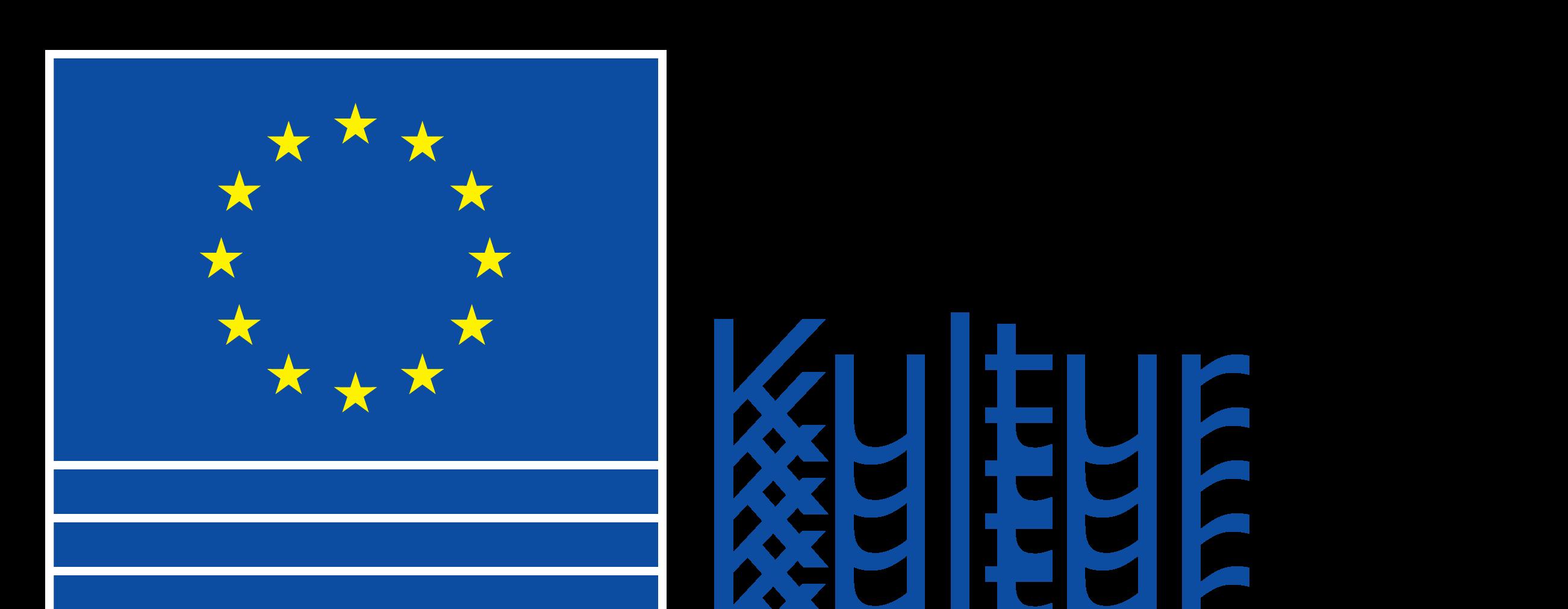 EU Programm Kultur