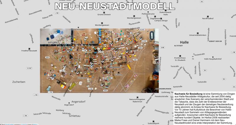 http://nfb.werkleitz.de